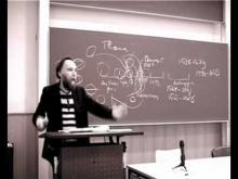 Embedded thumbnail for Философия Нового Времени. Лекция
