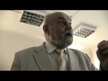 Embedded thumbnail for Валерий Чудинов - (2011.06.16) Москва. Молодёжный клуб Шанс