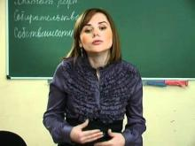 Embedded thumbnail for Педагогическая психология (лекция 3)
