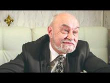 Embedded thumbnail for Беседа с Валерием Алексеевичем Чудиновым (2012)